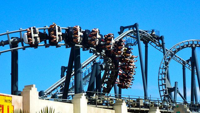 2-Queensland-Amusement-Park