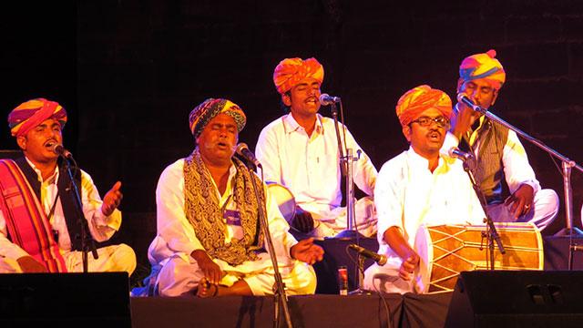2-Rajasthan-International-Folk-Festival
