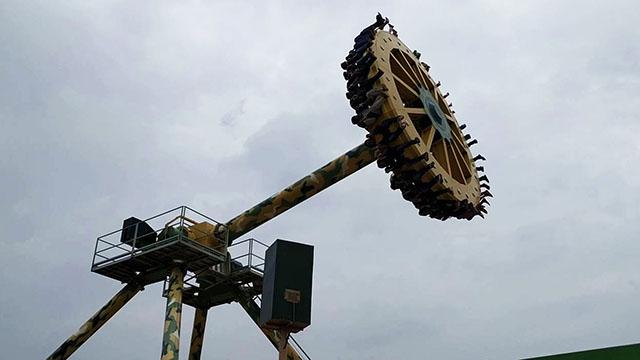 2-Sky-Wheel