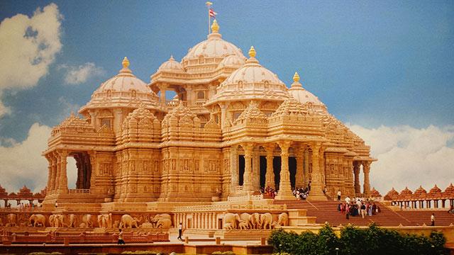 2-Swaminarayan-Akshardham