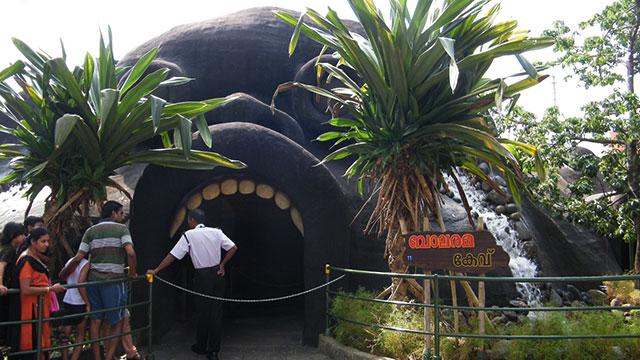 3-Balarama-Cave