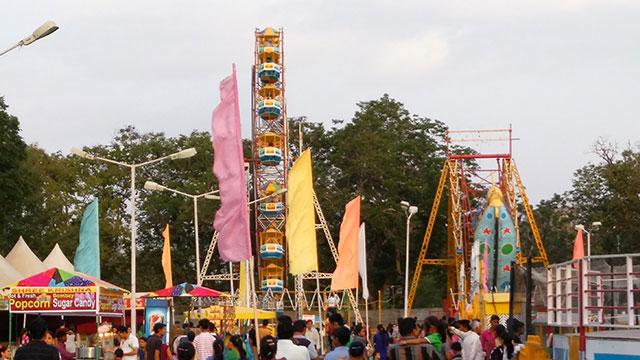3-Childrens-Park