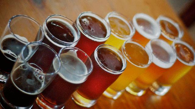 3-Kasauli-Brewery
