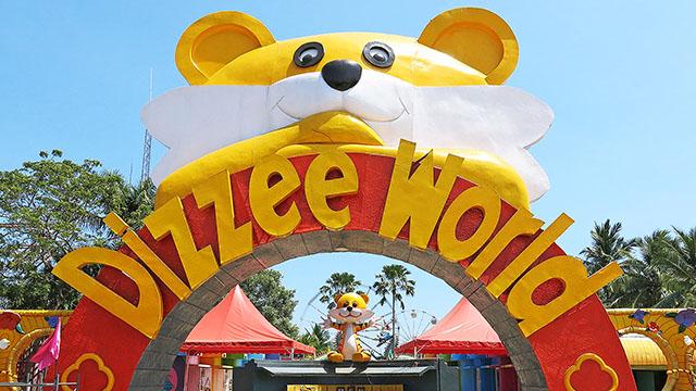 3-MGM-Dizzee-World