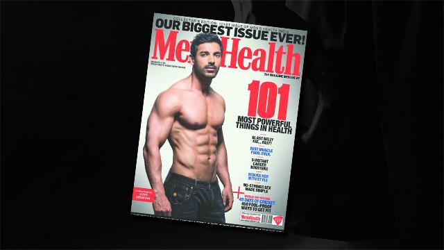3-Men-Health-India