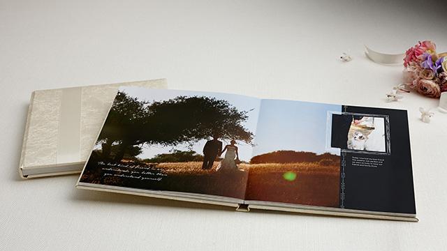 3-Photo-Books