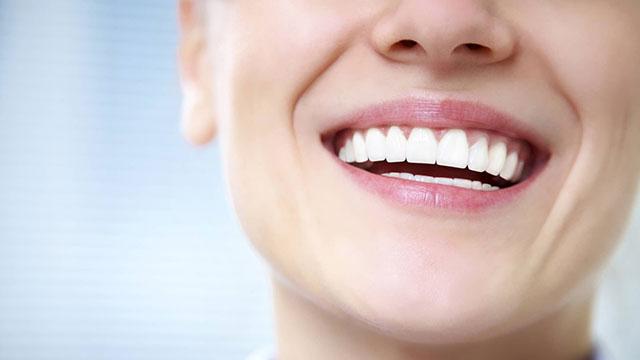 3-Promotes-dental-health