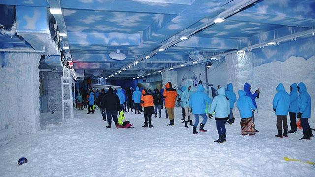 3-Snow-Park