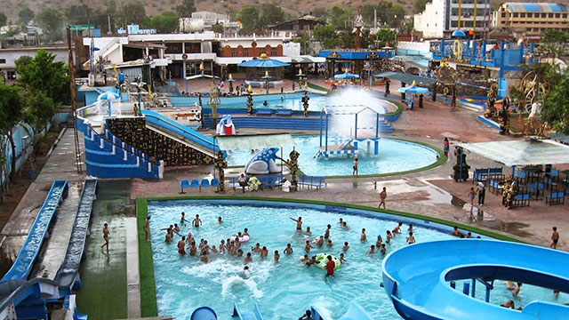 4-Birla-City-Water-Park