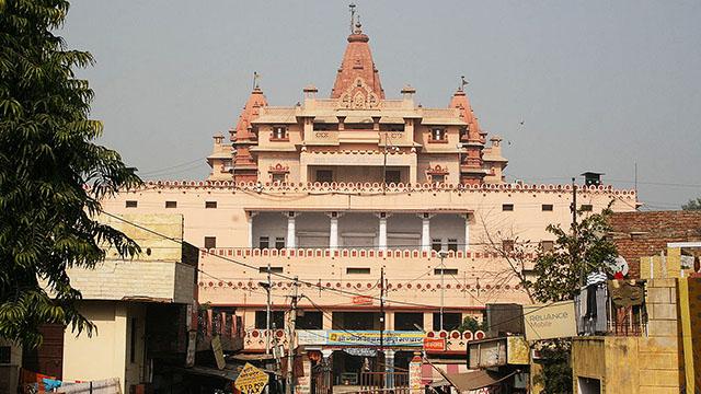 4-Kesava-Deo-Temple
