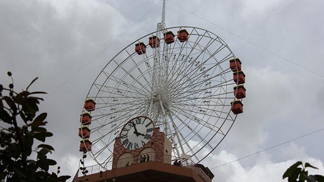 4-Sky-Wheel