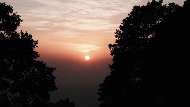 4-Sunset-Point