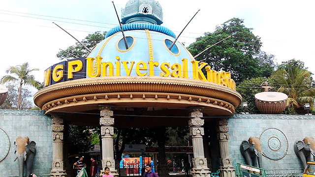 4-VGP-Universal-Kingdom