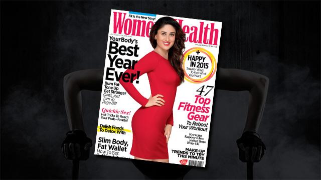 4-Women-Health-India