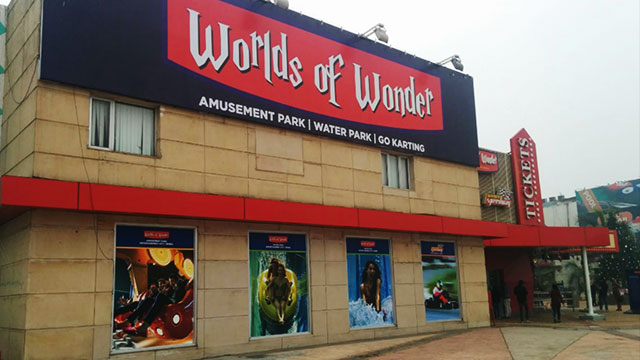 4-Worlds-of-Wonder