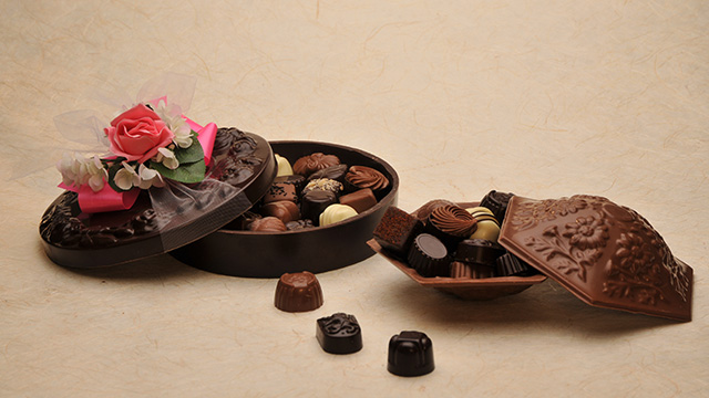 5-Awesome-Chocolate-Boxes