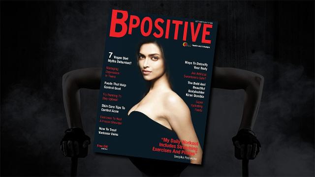 5-B-Positive