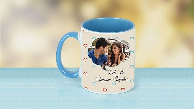 5-Lets-Be-Awesome-Mug