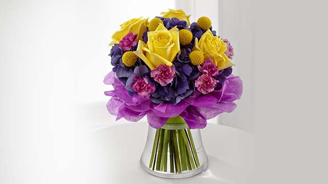 5-Midnight-Flowers