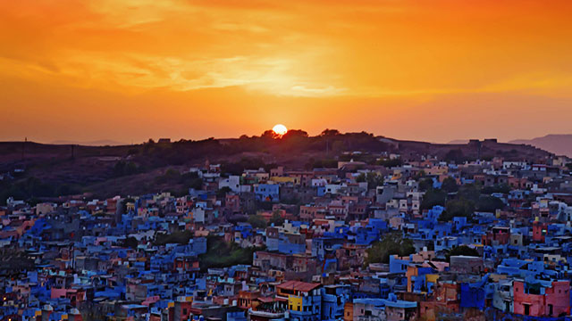 5-Sunrise-And-Sunset