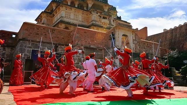 6-Cultural-Festivals