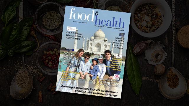 6-Food-&-Health