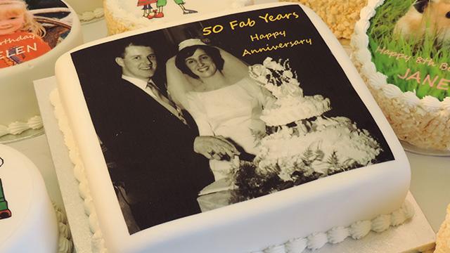 6-Photo-Cakes