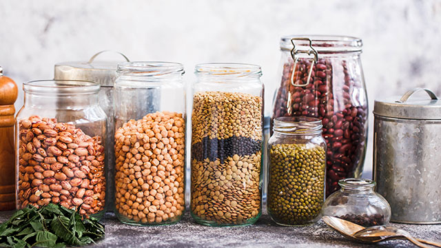 6-Protects-grains-and-legumes