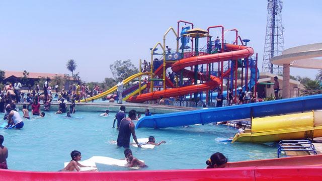 6-Sentosa-Water-Park