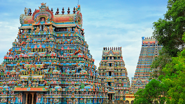 7-Fantastic-Things-To-Do-In-Chennai