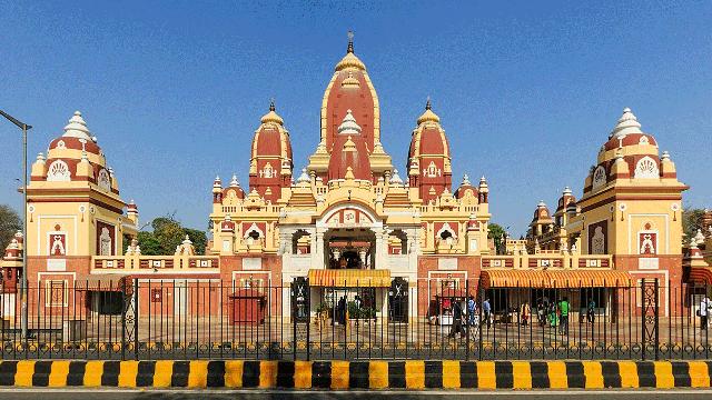 7-Krishna-Bhavan-Mandir