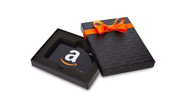 8-Amazon-Gift-Card