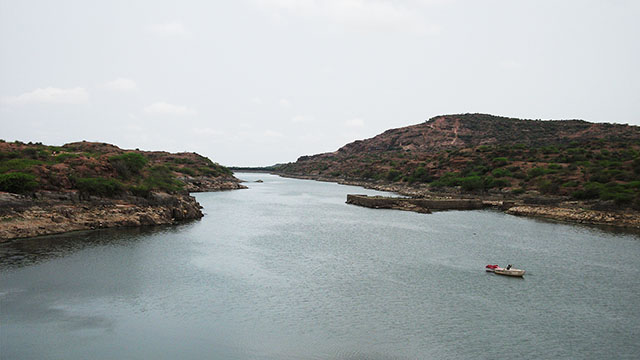 8-Kaylana-Lake