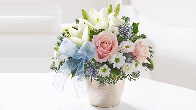 8-Pristine-Love-Bouquet