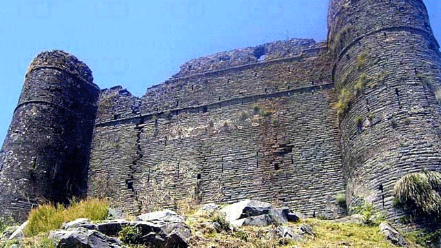 9-Gurkha-Fort