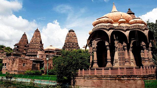 9-Mahamandir-Temple