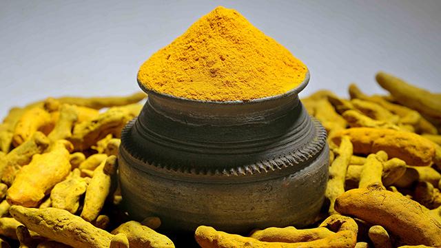 About-Turmeric-Powder