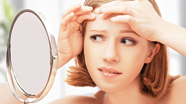 Aids-in-Acne-Treatment