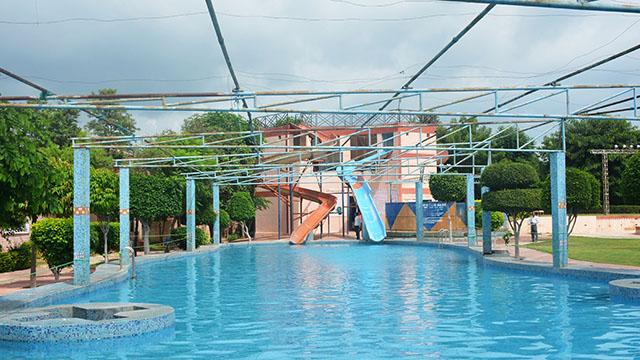 Amusement-Parks-in-Jaipur