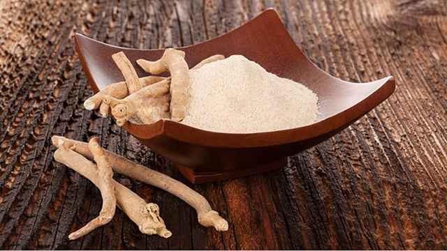 Ashwagandha-Powder-Benefits