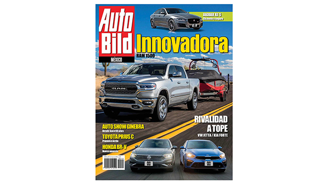 AutoBild_car_magazine