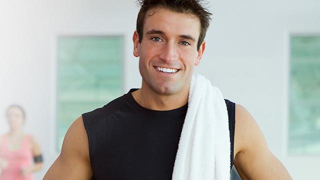 Benefits-for-men's-health