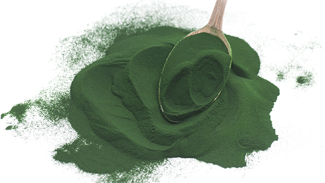 Benefits-of-Spirulina