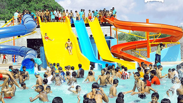 Best-Amusement-Parks-in-Hyderabad