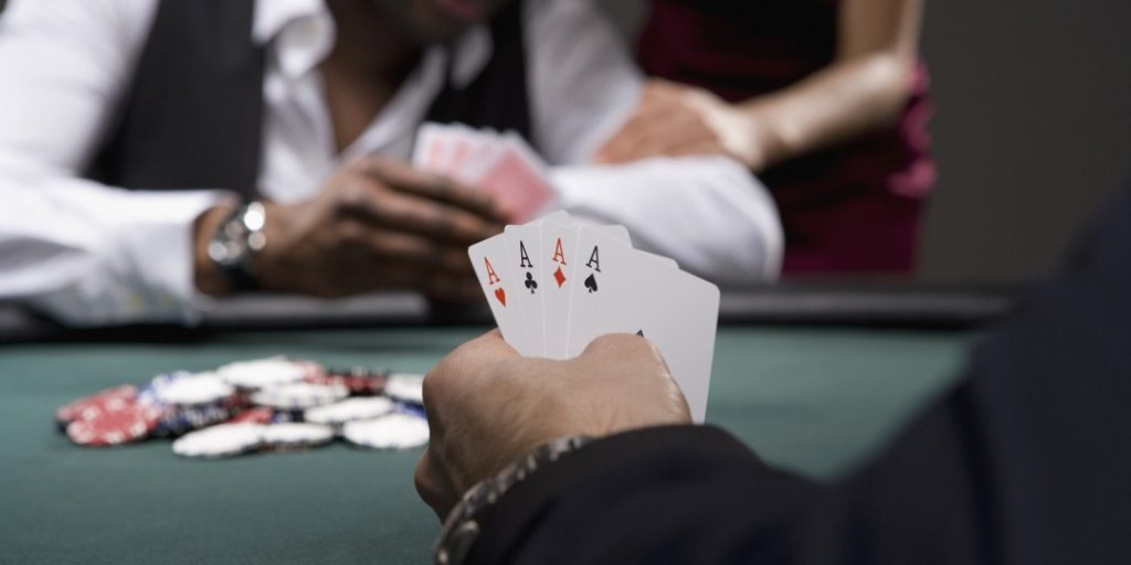 Best Poker Sites in India