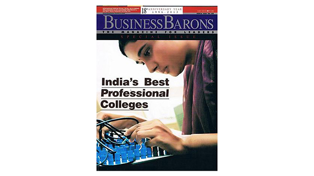 Business-Barons- Up to Date Business Magazine in India