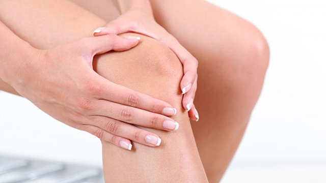 Eases-Joint-Pain