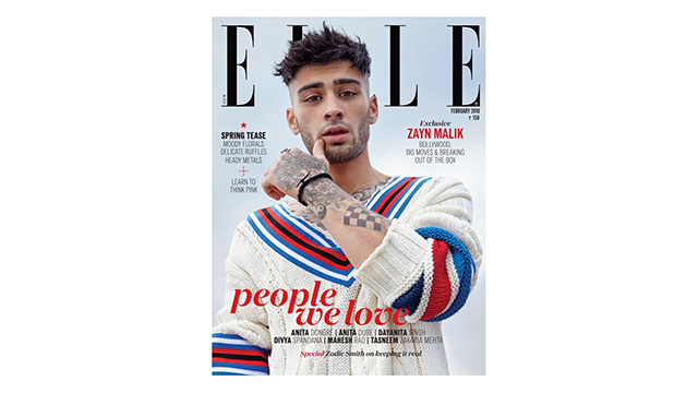 Best Women's Magazines