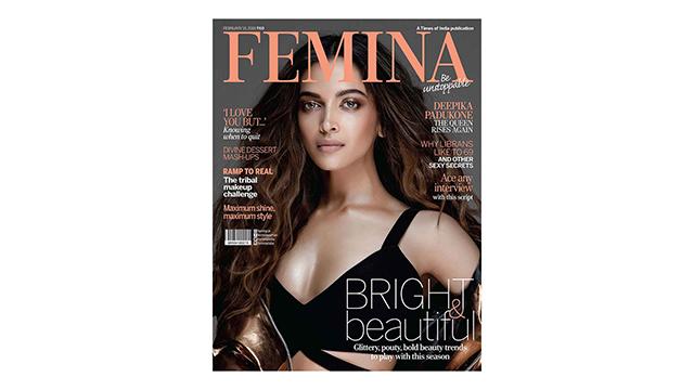 Femina Women's Magazine