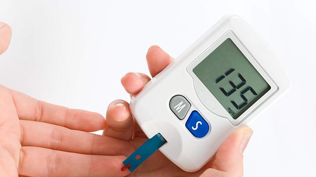 For-Diabetes